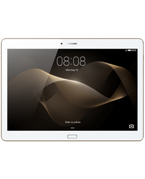 device category Huawei Media Pad M2